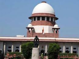 Allahabad High Court Lucknow Bench Judges Illegal Admissions Supreme Court Puts Allahabad Hc Judges In Dock