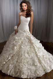 boutique mariage bordeaux robes de mariee vente et location cote d ivoire