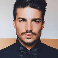 mariano di vaio hair color mariano di vaio time to change the prof pic facebook