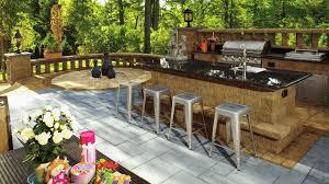 outdoor living custom brick u0026 supply company