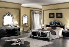 curtains sweet purple and silver bedroom curtains sensational