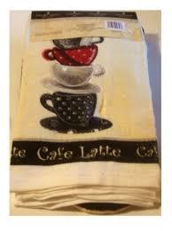 coffee kitchen towels kitchen ideas