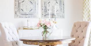 glamorous 90 small living room decorating ideas houzz design