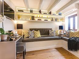 Best Apartment Interior Design Images On Pinterest Apartment - Small space apartment interior design