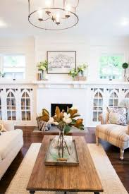 best 25 furniture around fireplace ideas on pinterest how to