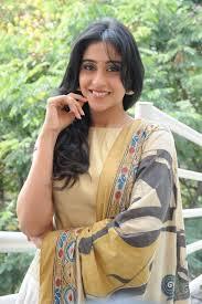 picture 776783 actress regina cassandra images at subramanyam
