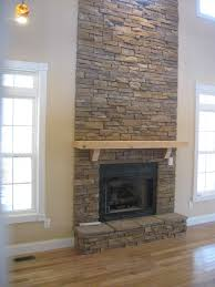 electric fireplace diy fireplace ideas