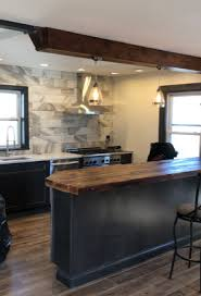 best kitchen cabinets 2020 looking ahead kitchen design trends for 2020