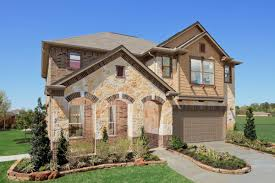 Home Plan Com by New Homes For Sale In Richmond Tx Briscoe Falls Preserve