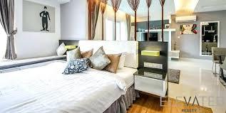 average one bedroom apartment rent 1 bedroom vs studio zdrasti club