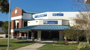Spc Seminole Campus Map Five Candidates Identified As St Petersburg College U0027s Next Leader