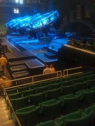 monster truck show greensboro nc greensboro coliseum section 127 concert seating rateyourseats com