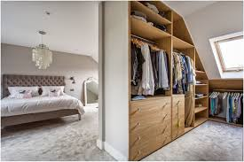 Loft Bedroom Ideas by Our Presence The Gift That Really Matters To Our Children
