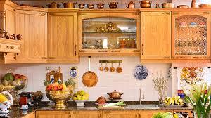 cuisine kitch ต วอย างคร วไม ด ไซน คลาสส ค สวยจนใครก ไม กล าปฏ เสธ kitchen
