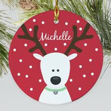 ceramic ornaments giftsforyounow