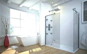 walk in shower ideas for bathrooms walk in shower images epicfy co