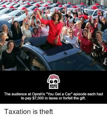 Oprah Meme You Get - 25 best memes about oprah s you get a car oprah s you get a