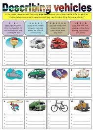 15 best worksheets images on pinterest english exercises