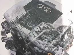 audi a6 3 0 tdi engine audi a4 tdi forum faq buyer s guide and reviews