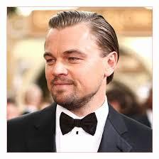 best widows peak hairstyles men widows peak haircuts men sensational 35 best widow s peak
