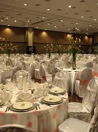 wedding events weddings pzazz
