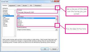 excel date format to mysql excel dates sportsnation club