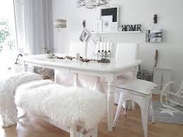 wohnideen schlafzimmer diy wohnideen schlafzimmer diy innenarchitektur und möbel inspiration