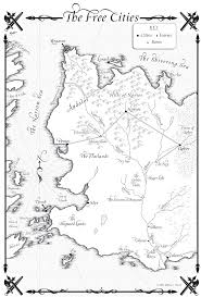 Wheel Of Time World Map by 119 Best Maps From Litterature Images On Pinterest Fantasy Map