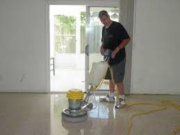 terrazzo polishing jacksonville terrazzo restoration call 904