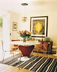 decorating dining room sideboard refinishing set selling repurpose