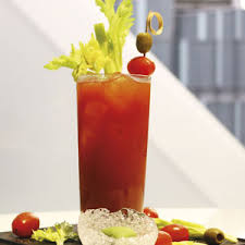 organic bloody mix best bloody marys with a twist in singapore epicure s