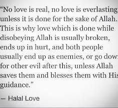 islam sprüche zum nachdenken die besten 25 beautiful islamic quotes ideen auf
