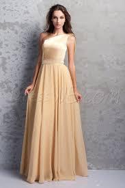 gold bridesmaid dresses gold bridesmaid dresses yuman dakren