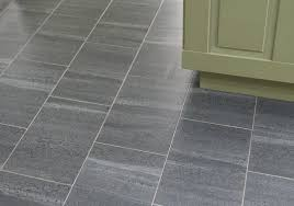 Vinyl Kitchen Flooring by Vinyl Tile Flooring Kitchen And Kitchen Vinyl Flooring