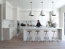 kitchen islands houzz houzz kitchen pendant lighting kitchenlighting co