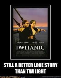 Titanic Funny Memes - memebase love story all your memes in our base funny memes