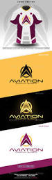 logo toyota vector 25 trending aviation logo ideas on pinterest symbol logo