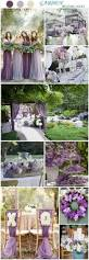 Pinterest Wedding Decorations by Best 25 Lavender Wedding Decorations Ideas On Pinterest Purple