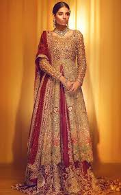 bridal wear bridal dresses 2017 buy designer bridal today