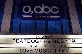 scottish trad music festivals u0026 gigs visitscotland