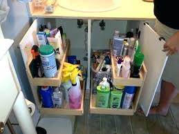 bathroom sink storage ideas sink bathroom storage cabinet bathroom sink cabinet