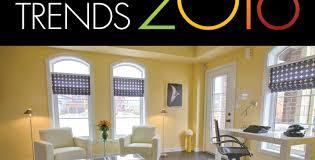 decor home furnishings prodigious art mabur curious inside with curious inside easy pics