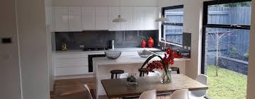 Kitchen Cabinet Makers Melbourne Melbourne Cabinet Makers Last Quote Kitchens