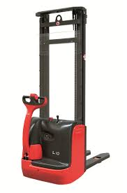 aliexpress com buy linde new 1t 1 2t 1 4t electric forklift