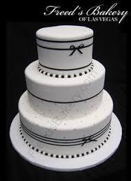 elegant wedding cakes melanie ferris cakes news small elegant