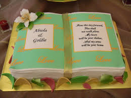 special occasion cakes book of engagement special occasion cake