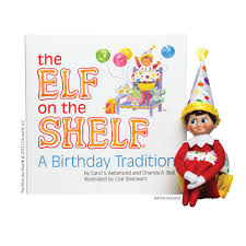 12 fun facts about elf on the shelf you never knew before