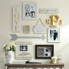 what is home decoration vintage wall decor ideas what is home decoration designing inside