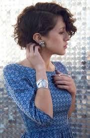 hipster hair for women hipster ear length bob google search hipster pinterest