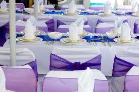 Purple Wedding Decorations Decor Purple Desk Chair U2014 All Home Ideas And Decor Ideas